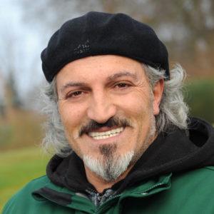 Salim Efe